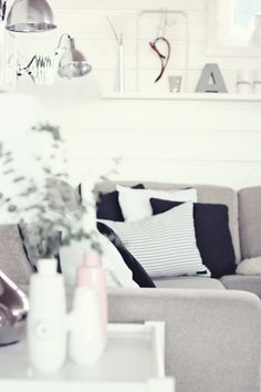 Livingroom |Pinned from PinTo for iPad|