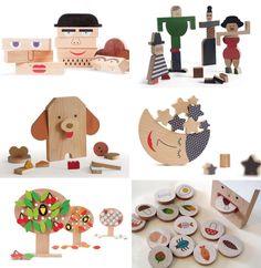 http://baby-jungle.com/wp-content/uploads/2013/04/Shusha-Toys.jpg