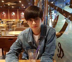 Read ✔ Maid ✈︎ Kim Minkyu from the story 『 Produce X 101 & Kim Min Gyu, Syaoran, Jellyfish Entertainment, Cute Korean Boys, Produce 101, Ulzzang Boy, Mingyu, Face Claims, Handsome Boys
