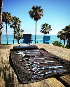 Matakki scissors Barber Haircuts, Haircuts For Men, Outdoor Furniture, Outdoor Decor, Scissors, Sun Lounger, Beach Mat, Outdoor Blanket, Hair Cuts