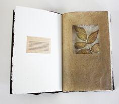 book What Lies Beyond — lotta helleberg