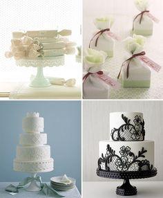 Favors, favors, favors:) wedding-ideas