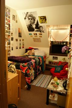 where is this dorm and where can I get one?
