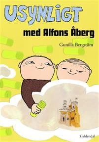 Usynligt med Alfons Åberg Willi Wiberg, Peanuts Comics, Family Guy, Fictional Characters, Far, Griffins