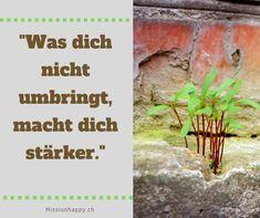 Friedrich Nietzsche Friedrich Nietzsche, Stark, Coaching, Happy, Training, Life Coaching, Happiness
