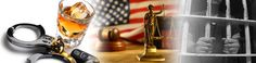 If you want an attorney who will proactively and meticulously work to defend your legal rights, contact a #San_Diego #DUI_Defense_Lawyer who has the experience your case needs today.
