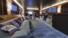 Superb Home Interiors