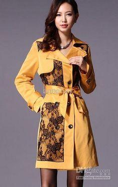 Лолита блузка в омске