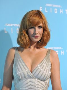 Beautiful Redhead, Beautiful Celebrities, Beautiful Actresses, Kelly Reilly, Jessica Kelly, Cole Hauser, Kelly Rohrbach, Red Hair Woman, Lovely Girl Image
