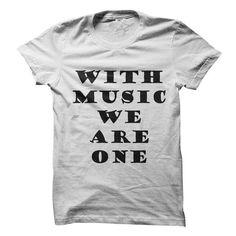 I'm selling T T Shirts, Hoodies. Check price ==► https://www.sunfrog.com/Music/Im-selling-T-Shirt-3avr.html?41382