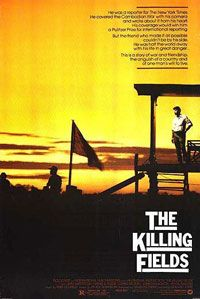 25thframe.co.uk film of the day 30th September 2014 http://www.25thframe.co.uk/detail_page.php?rimage=the_killing_fields