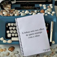 | Dose De Poesia | : Foto