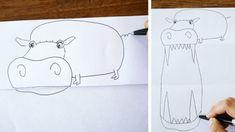 28 Besten Kunst Gs Bilder Auf Pinterest Kindergarten Basteln
