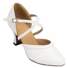 CFP , Damen Tanzschuhe for sale Partner, Mary Janes, Best Deals, Link, Shoes, Fashion, Dancing Shoes, Shoes Sport, Woman