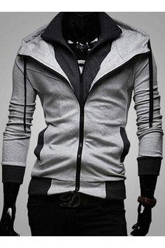 NO ONE CAN Hoodie Shirt Premium Shirt Black IF Maricruz Cant FIX IT