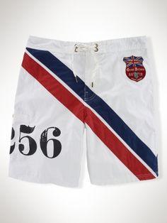 Shop Clothing for Men, Women, Children & Babies Man Shorts, Bermudas Shorts, Comfy Shorts, Mens Cotton Shorts, Preppy Mens Fashion, Men Closet, Beach Pants, Swim Shop, Team Usa