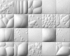 plaster design - Google keresés