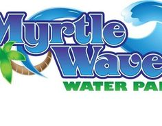 Family Dive In Movie Night, Myrtle Waves Water Park, Through August 13 Myrtle Beach Things To Do, Myrtle Beach Vacation, Beach Trip, Best Vacations, Vacation Trips, Vacation Spots, Vacation Ideas, Myrtle Beach South Carolina, North Myrtle Beach