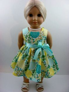 12e962341 3326 Best Dolls images