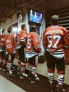 Chicago Blackhawks Get FREE Daily Sports Picks, FREE Training tips To Win At Sports Betting, visit us at: http://WorldBetInfo.com