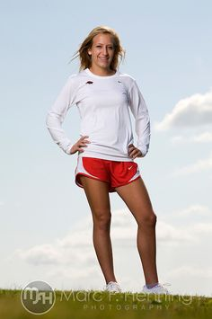 cross country running portraits - Google Search