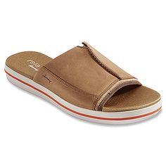 Tommy Bahama Relaxology® Jareth found at #ShoesDotCom