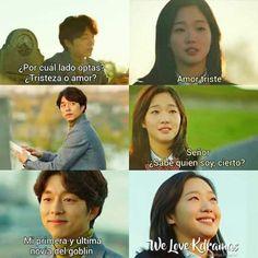 Love Rain, Love K, Kdrama, Goblin Korean Drama, Uncontrollably Fond, Master's Sun, My Love From The Star, Drama Memes, Yook Sungjae