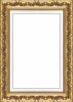 1000 Images About Frames On Pinterest Doodle Frames