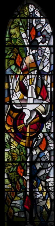 Symbolic holy spirit   Flickr - 相片分享!