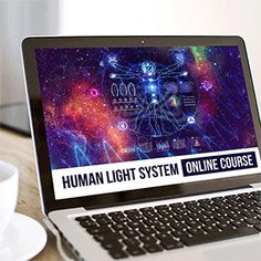 Human Light System IUMAB Research Project Since 2012 Human Light System – information transfer using electromagnetic waves (Light) through liquid (Water) Home,Project,Course,HLS 1.0,HLS 2.0,Bio-Well Analysis Human Light System Online Course experimental 5 years online course Since 2014 2014-2015 Season 2016-2017 Season Workshops, Online Courses HLS 1.0Online Coursehere HLS 2.0Online Coursehere Contact email Seminar@IUMAB.org More details …