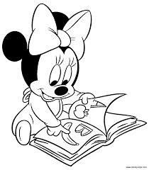 baby coloring pages coloring sheets for kids disney coloring pages coloring books