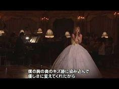 浜崎あゆみ - Jewel ライブ ( Live )