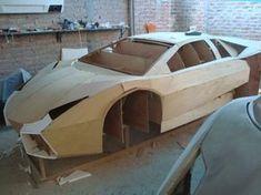 Replica Lamborghini Reventon hecha desde cero paso a paso en Fibra de Vidrio-dsc01693.jpg