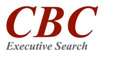 CBC Executive Search is your International Executive Recruiter and Bi-lingual Headhunting Expert. We will execute your China Executive Search requirements.