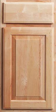 Explore Merillat Cabinets Your Preferred Source For Exquisite Kitchen And Bath Accessories Design Insipiration Useful E Planning