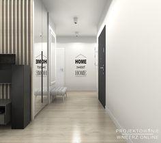 Home Decor, Living Room, Decoration Home, Room Decor, Home Interior Design, Home Decoration, Interior Design