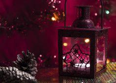 Velas e cones http://www.torange-pt.com/Holidays/New-Year/Velas-e-cones-15020.html Banco de fotos www.tOrange-pt.com livres e grátis Velas e cones  Tags - #esperar #decoração #Inverno #alegria #noite #Noite #Escuro #Luz #Fogo #Neve #vermelho #Dom #ouropel #Novo #Natal #Vela #Vela #ano #cartão #férias #Romance #Brinquedos #decoração #Natal #luzes