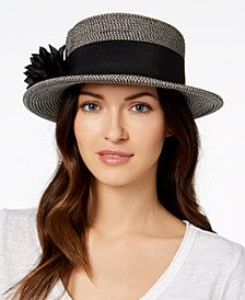 womens hats - Shop for and Buy womens hats Online - Macy s 22c62fc41f3