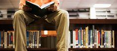 ¿Necesitas un aula virtual? ¿Te gustaría impartir cursos online? Alquila tu plataforma e-learning desde 49 € / Mes con 25 Gb. de almacenamiento y alumnos y cursos ilimitados. Revisa nuestros pack Aula Premium si necesitas más espacio, pasarela de pago PayPal y videoconferencia. http://aulaformacion.info/