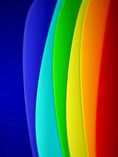 .Not gay!!!! But I support gays