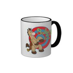 >>>Best          Toy Story's Bullseye Mugs           Toy Story's Bullseye Mugs We have the best promotion for you and if you are interested in the related item or need more information reviews from the x customer who are own of them before please follow the link to see fully reviewsDis...Cleck Hot Deals >>> http://www.zazzle.com/toy_storys_bullseye_mugs-168562430174518641?rf=238627982471231924&zbar=1&tc=terrest