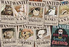 One Piece Bounties, Dead Alive, Im Nayeon, Monkey D Luffy, Nico Robin, Roronoa Zoro, One Piece Anime, Anime Manga, Cute Art