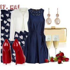 Designer Clothes, Shoes & Bags for Women 1, Celebrities, Polyvore, Stuff To Buy, Outfits, Shopping, Collection, Design, Women
