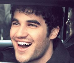 So fine. #DamnDarrenINeedACigarette