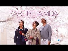 Sabor da Vida - Trailer legendado [HD] - YouTube