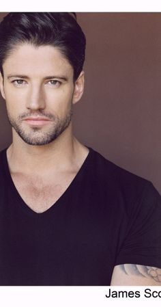 Pictures & Photos of James Scott