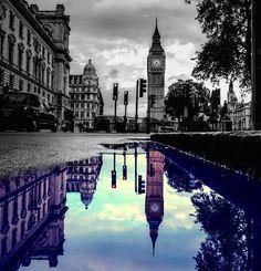 一度は行ってみたくなる!世界の綺麗な街並みの画像♡|MERY [メリー]