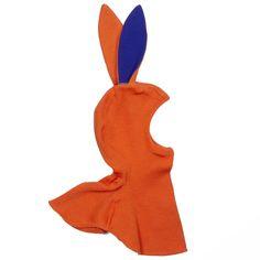 Cagula ManyMonths Unique Bunny lână merinos - Festive Orange Festive, Dinosaur Stuffed Animal, Christmas Gifts, Bunny, Orange, Unique, Ideas, Xmas Gifts, Christmas Presents