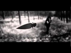 Peter Murphy - I'll Fall With Your Knife. - YouTube
