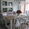binnenkijken in mijn huis? www.huisjekijken.com